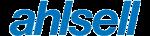 TEXAS Kyl & Värmepumpservice | Ahlsell