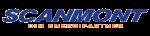 TEXAS Kyl & Värmepumpservice | Scanmont