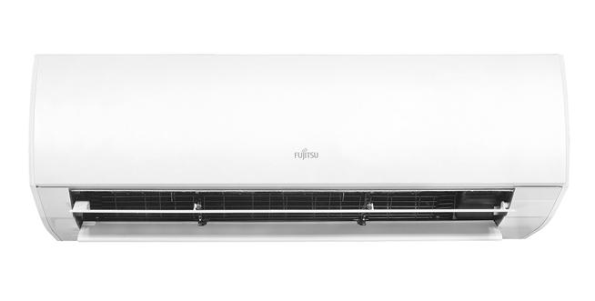 TX Kylservice | Slim Nordic Inverter KMCBN 3,2-5,4kW